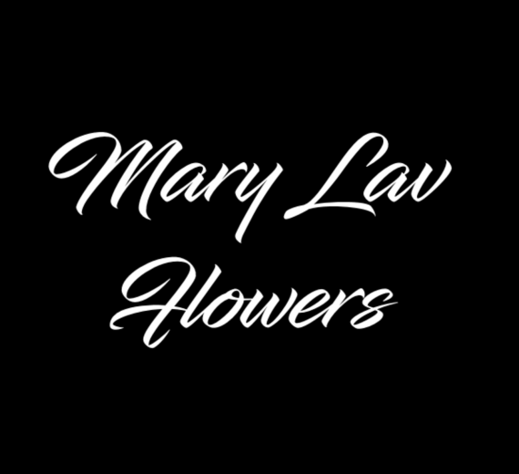Marylav Flowers