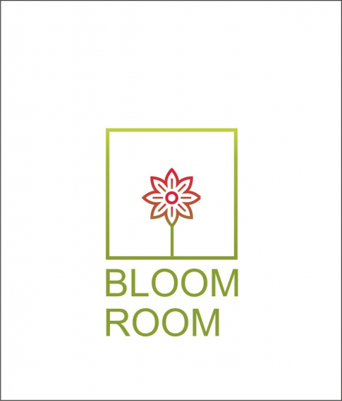 Bloom-Room
