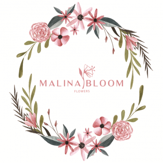 Malina Bloom